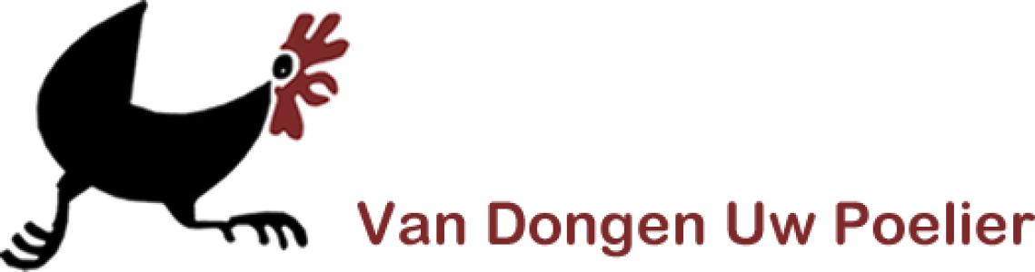 Van Dongen poelier