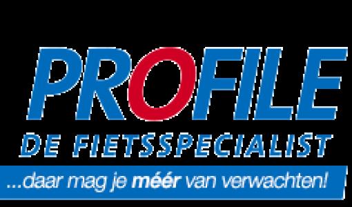 Profile Rijerkerk