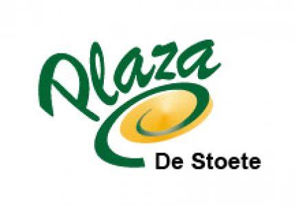 Plaza De Stoete