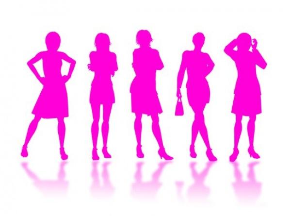 Eerste Netwerkbijeenkomst Vrouwelijke Ondernemers Lisse