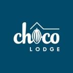 Choco Lodge Lisse