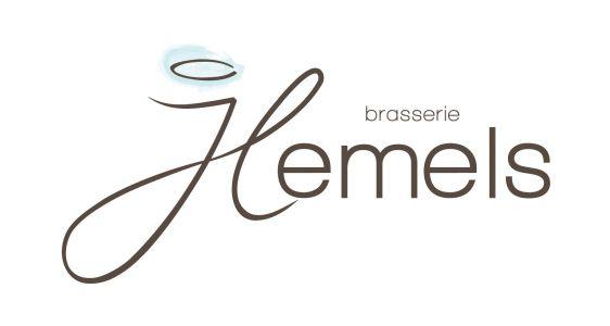 Brasserie Hemels