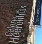 Galerie het Heerenhuis