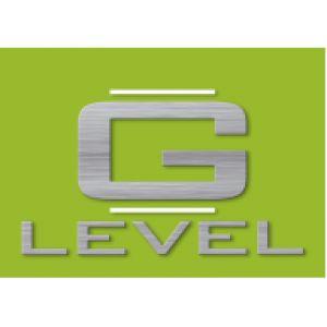 G-Level