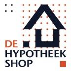 De Hypotheekshop