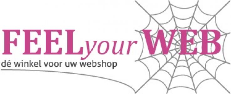 Feel Your Web