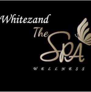 Whitezand