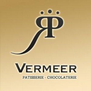 Patisserie Vermeer