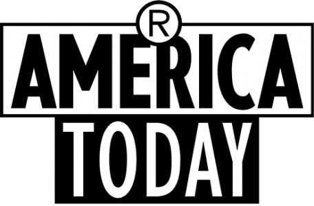 America Today 66th