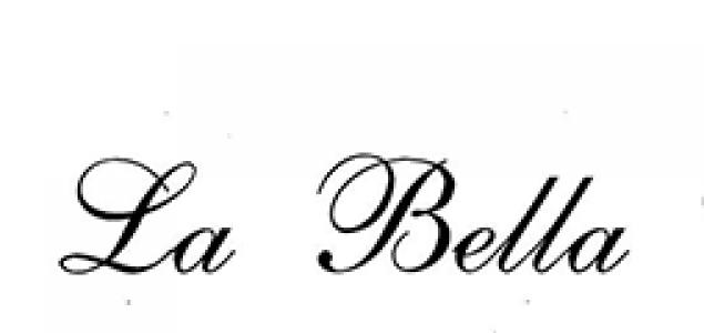 La Bella Hairstyling