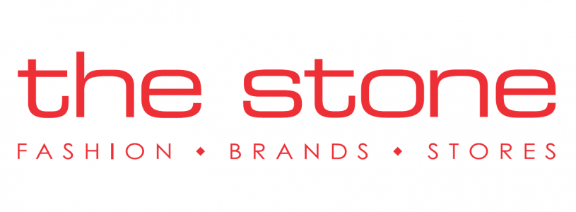 The Stone & The Stone Concept Store