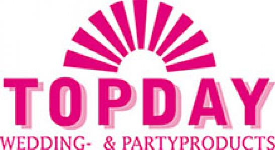 Topday Wedding & Partyproducts