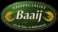 Baaij Fish