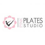 Pink Pilates Studio