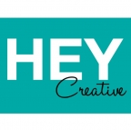 Hey Creative