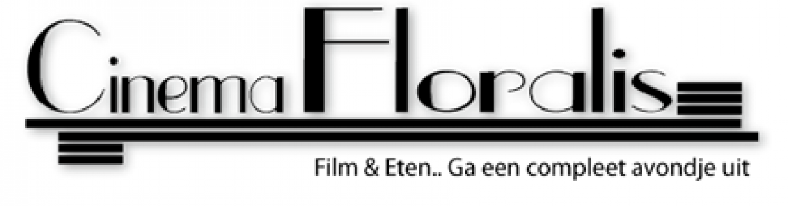 Cinema Floralis