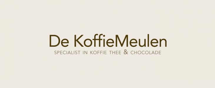 De Koffiemeulen