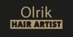 Olrik Hair Artist