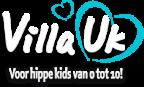 Villa Uk