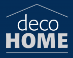 Deco Home Lisse