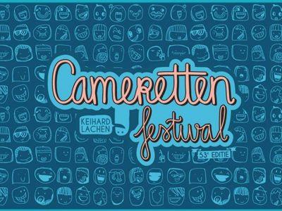 Cameretten festival 2019