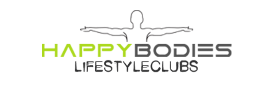 Happy Bodies lifestyleclub