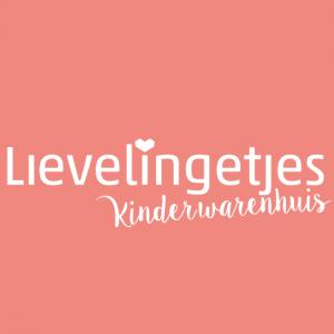 Lievelingetjes Kinderwarenhuis (Speelgoedwinkel - Tearoom -Speelplek)