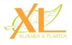 XL Bloemen & planten