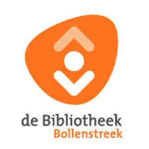 Bibliotheek Bollenstreek