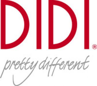 Didi Fashion