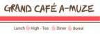 Grand Café A-muze