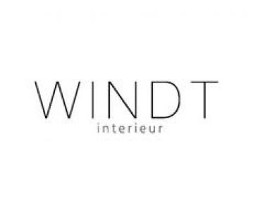 Windt interieur