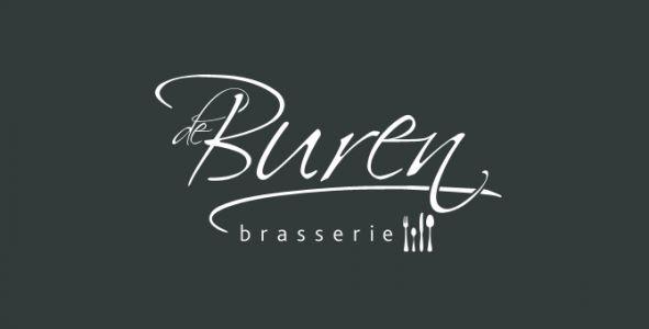 Brasserie de Buren