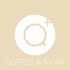 Qoffee & More