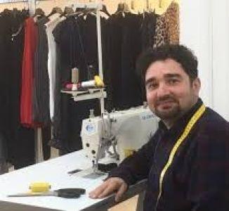 Shadi Fashion & Kleermakerij