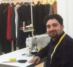 Shadi Fashion & Kleermakerij