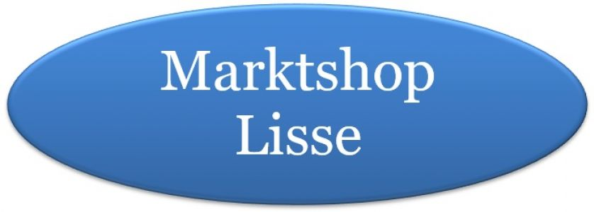 Marktshop Lisse
