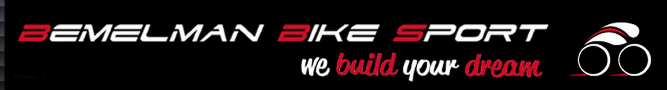 Bemelman Bikesport