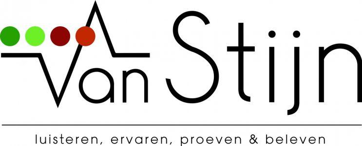 Van Stijn