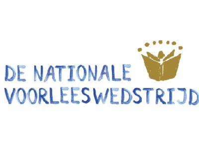 Voorronde van de Nationale Voorleeswedstrijd in Bibliotheek Lisse