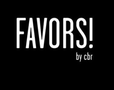 Favors!