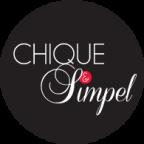 Chique & Simpel