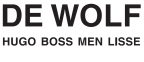 De Wolf Hugo Boss Lisse
