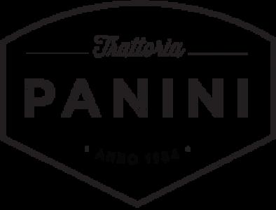 Trattoria Panini
