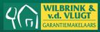 Wilbrink en v.d. Vlugt Makelaars