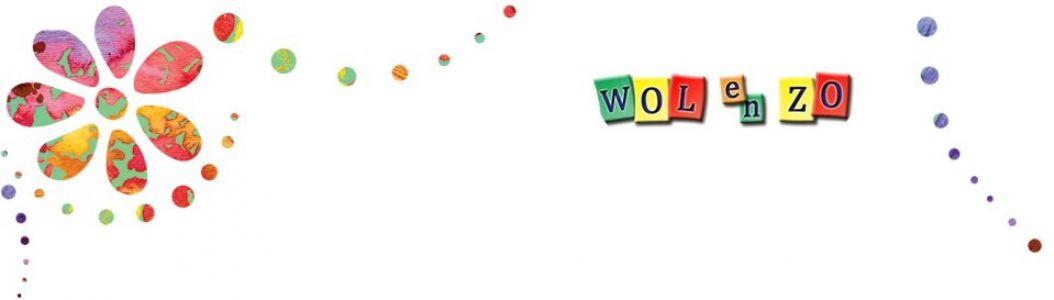 Wol & Zo