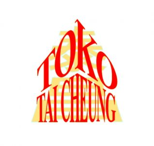 Toko Tai Cheung