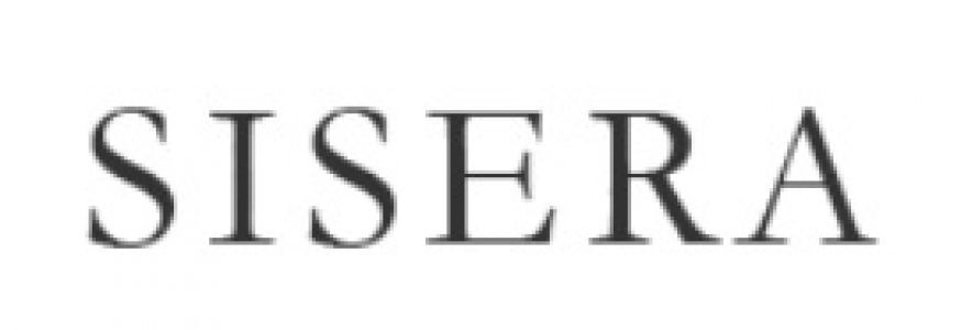 Sisera