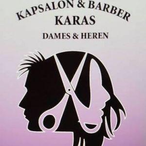 Karas Barbershop
