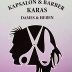 Karas Barbershop & Kapsalon
